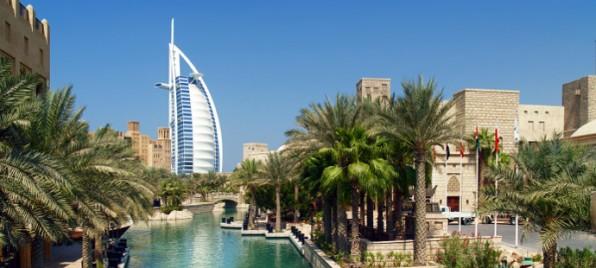 <!--:fr-->Etude sur les Emirats arabes unis<!--:-->