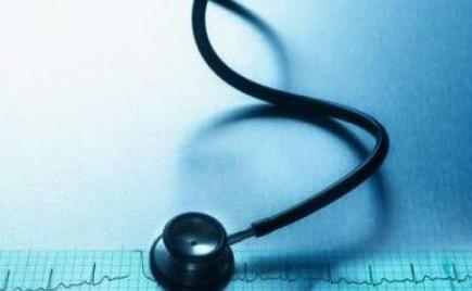 <!--:fr-->Les réalités du tourisme médical <!--:-->