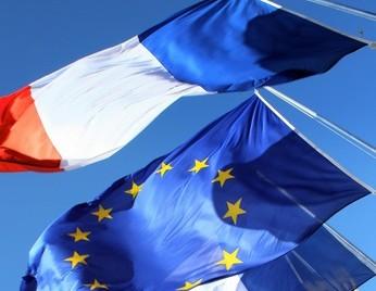 <!--:fr-->Directive 2011/24/UE sur les soins transfrontaliers<!--:-->