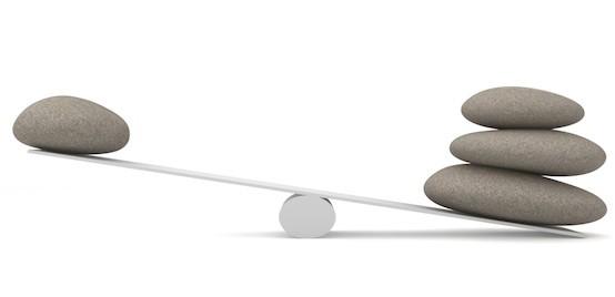 <!--:fr-->Balance sanitaire : un concept innovant<!--:-->